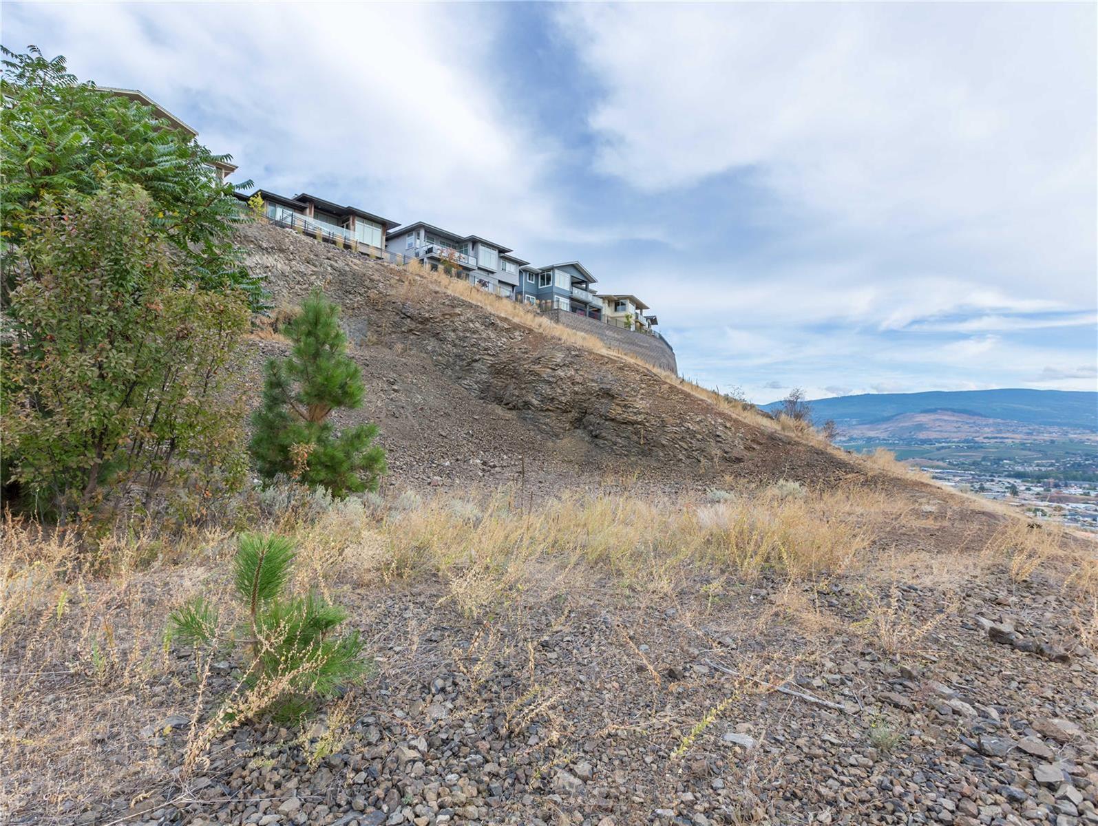 3901 Rockcress Court,, Vernon, British Columbia  V1T 9W4 - Photo 14 - 10216767
