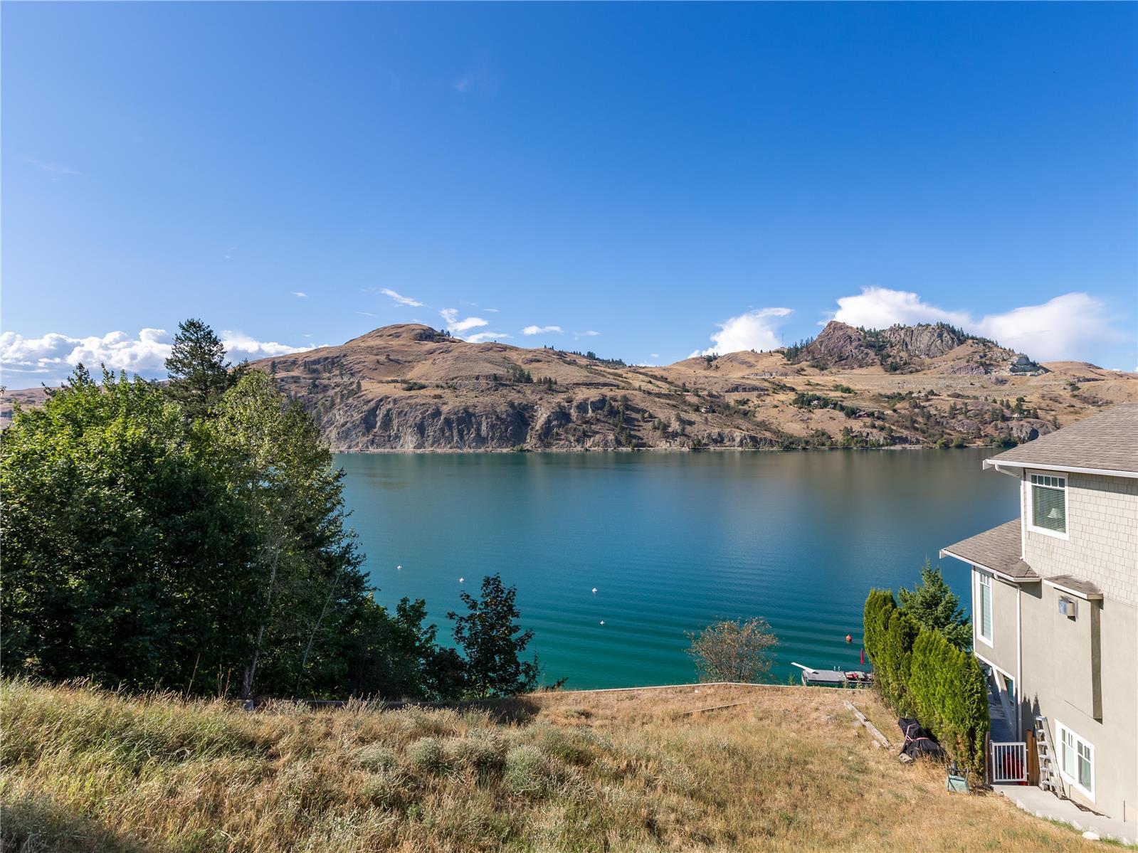13940 Ponderosa Way,, Coldstream, British Columbia  V1B 1A4 - Photo 2 - 10216769