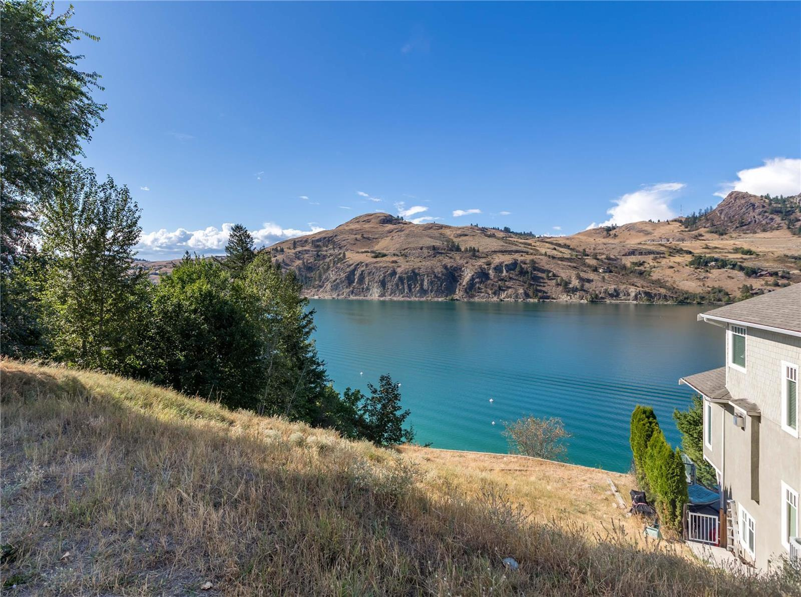 13940 Ponderosa Way,, Coldstream, British Columbia  V1B 1A4 - Photo 5 - 10216769