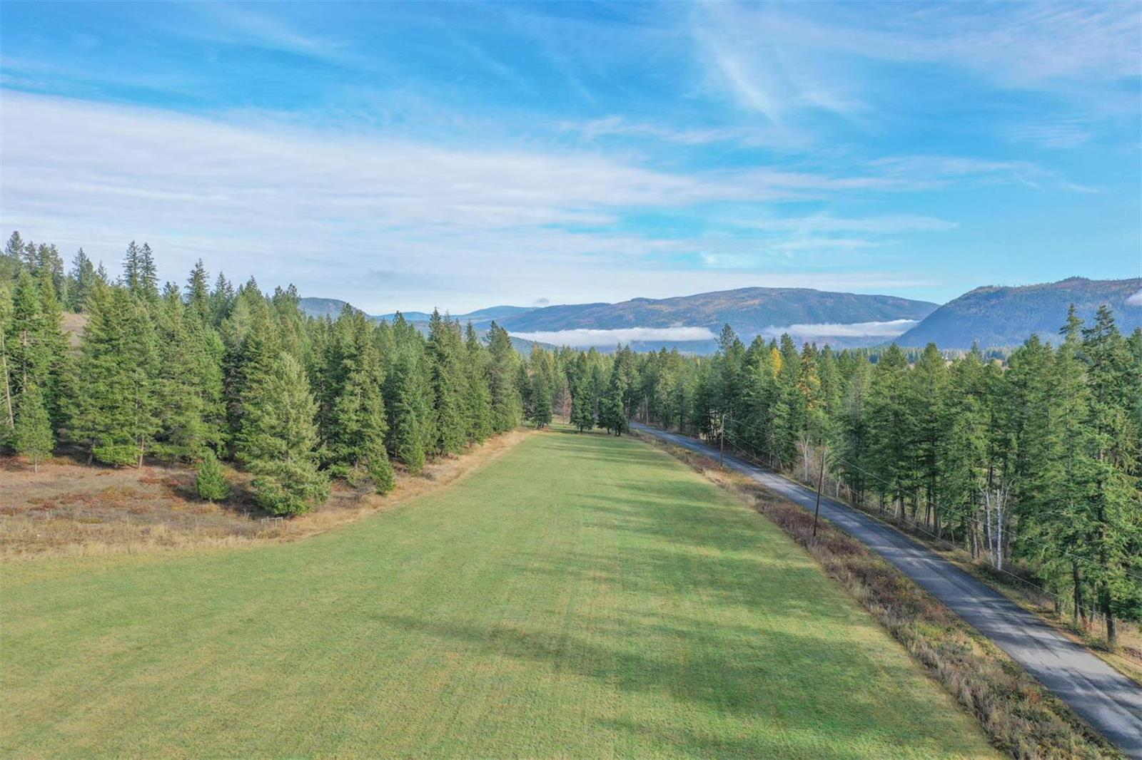 49 Albers Road,, Lumby, British Columbia  V0E 2G5 - Photo 29 - 10218572