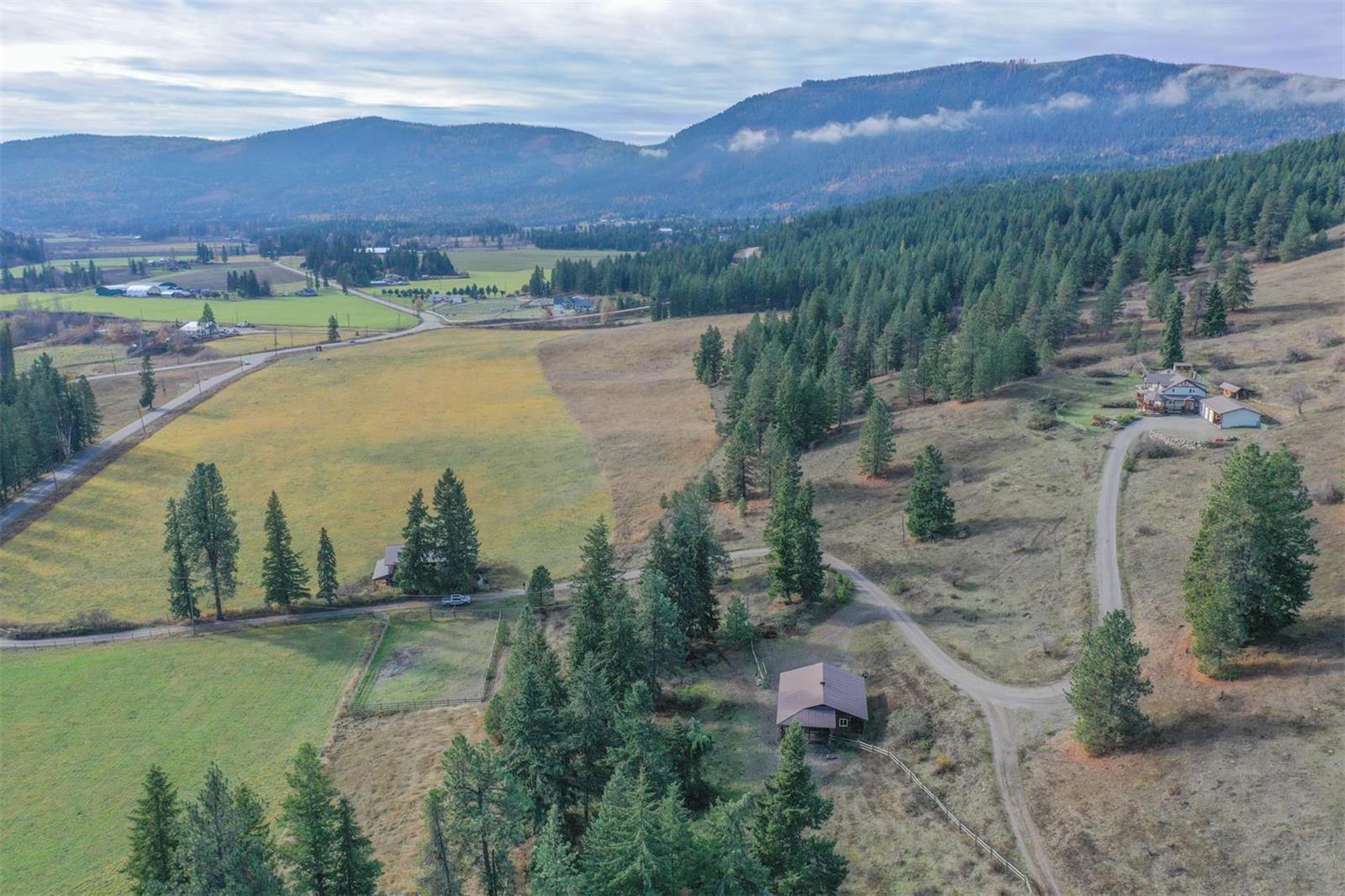 49 Albers Road,, Lumby, British Columbia  V0E 2G5 - Photo 28 - 10218572
