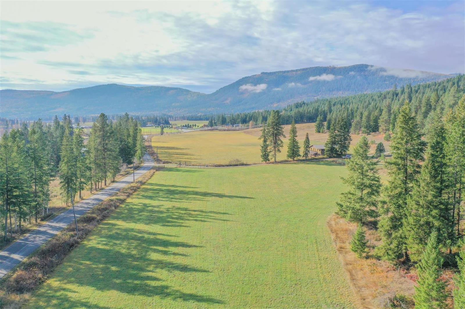 49 Albers Road,, Lumby, British Columbia  V0E 2G5 - Photo 31 - 10218572