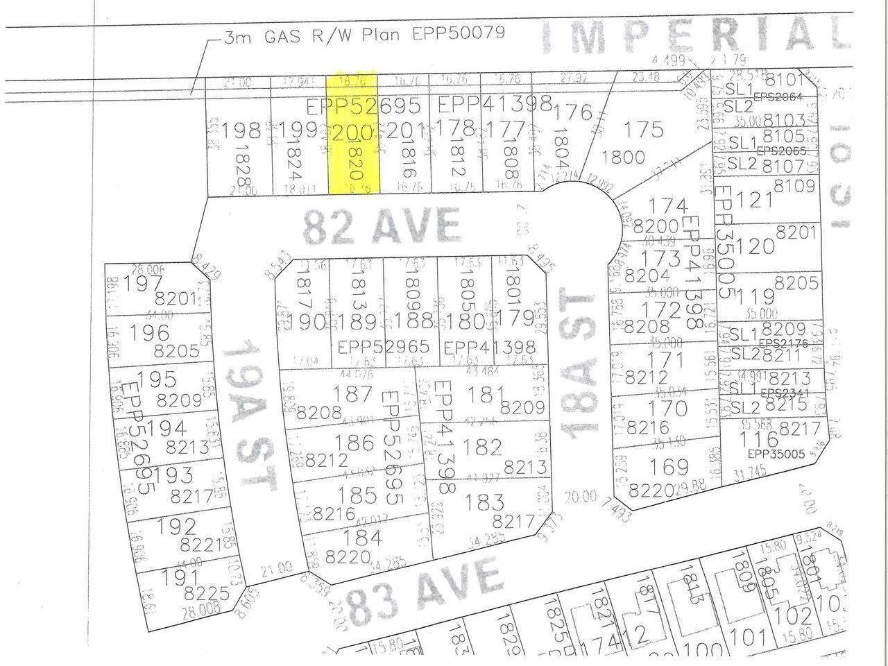 1820 82 Avenue,, Dawson Creek, British Columbia  V1G 0J6 - Photo 1 - 177528