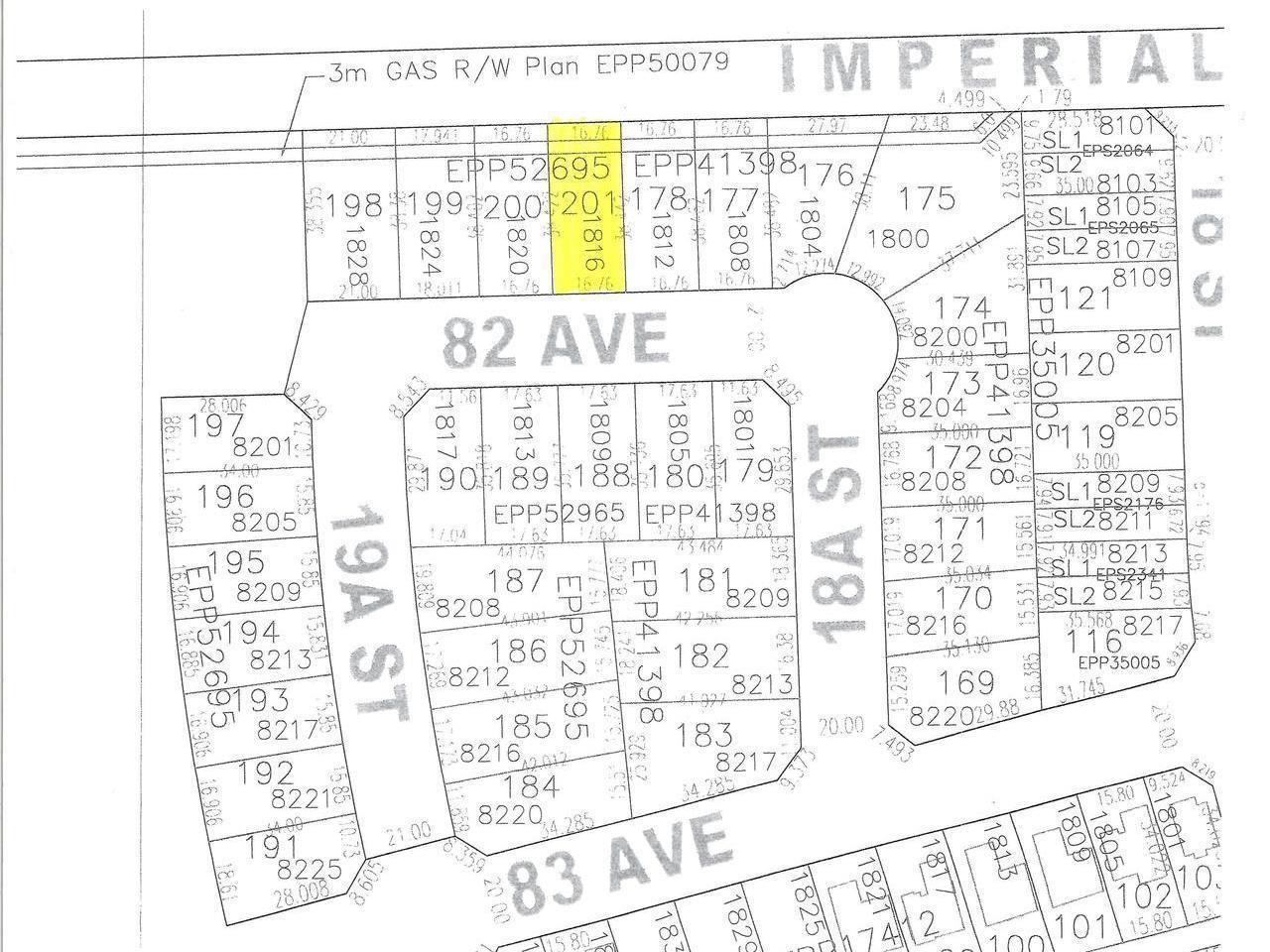 1816 82 Avenue,, Dawson Creek, British Columbia  V1G 0J6 - Photo 1 - 177529
