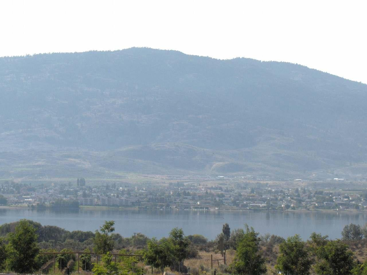 #36a 1200 Rancher Creek Road,, Osoyoos, British Columbia  V0H 1V6 - Photo 14 - 187177
