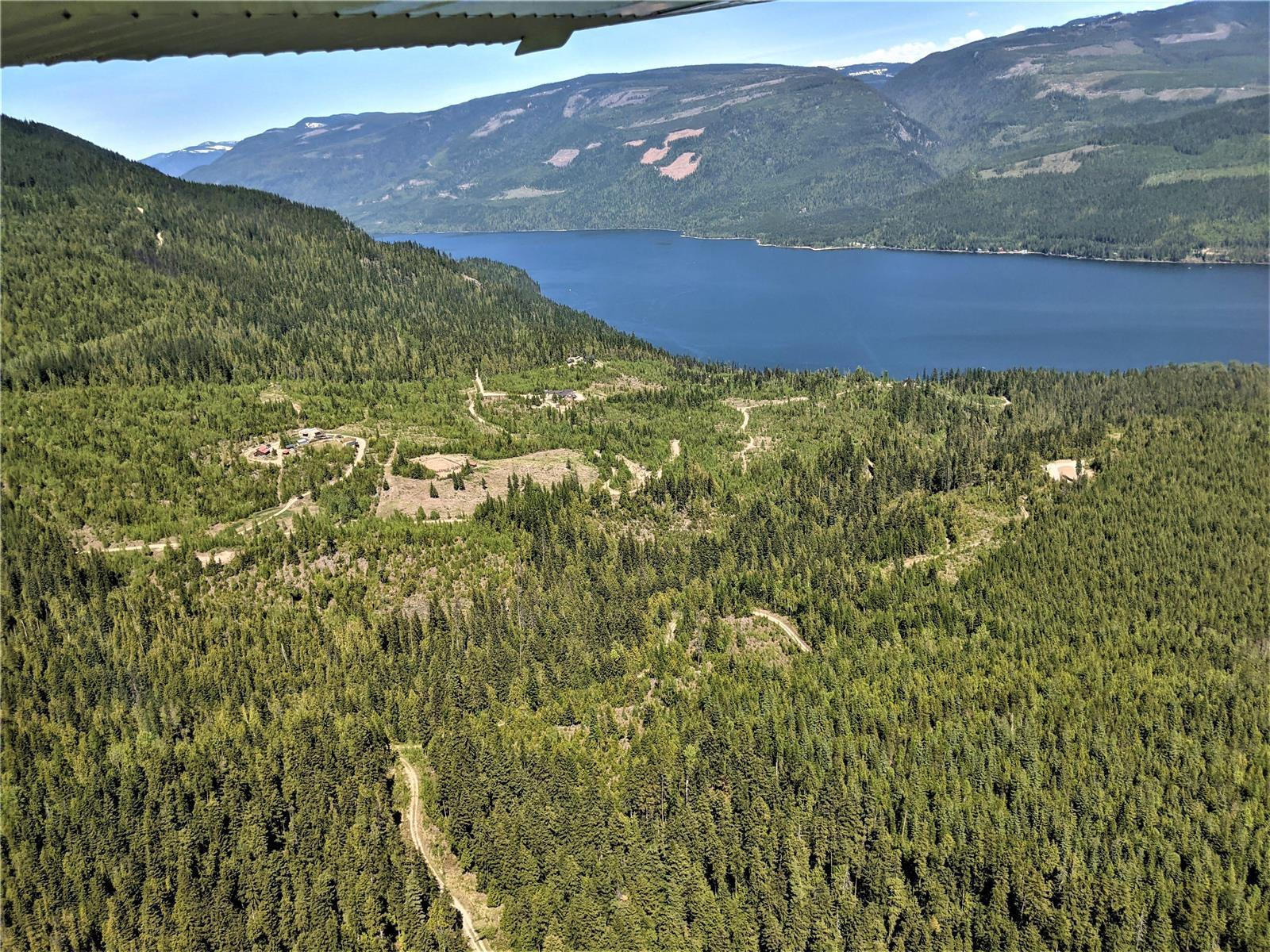 6 Eagle Ridge Road,, Lumby, British Columbia  V0E 2G4 - Photo 1 - 10231754