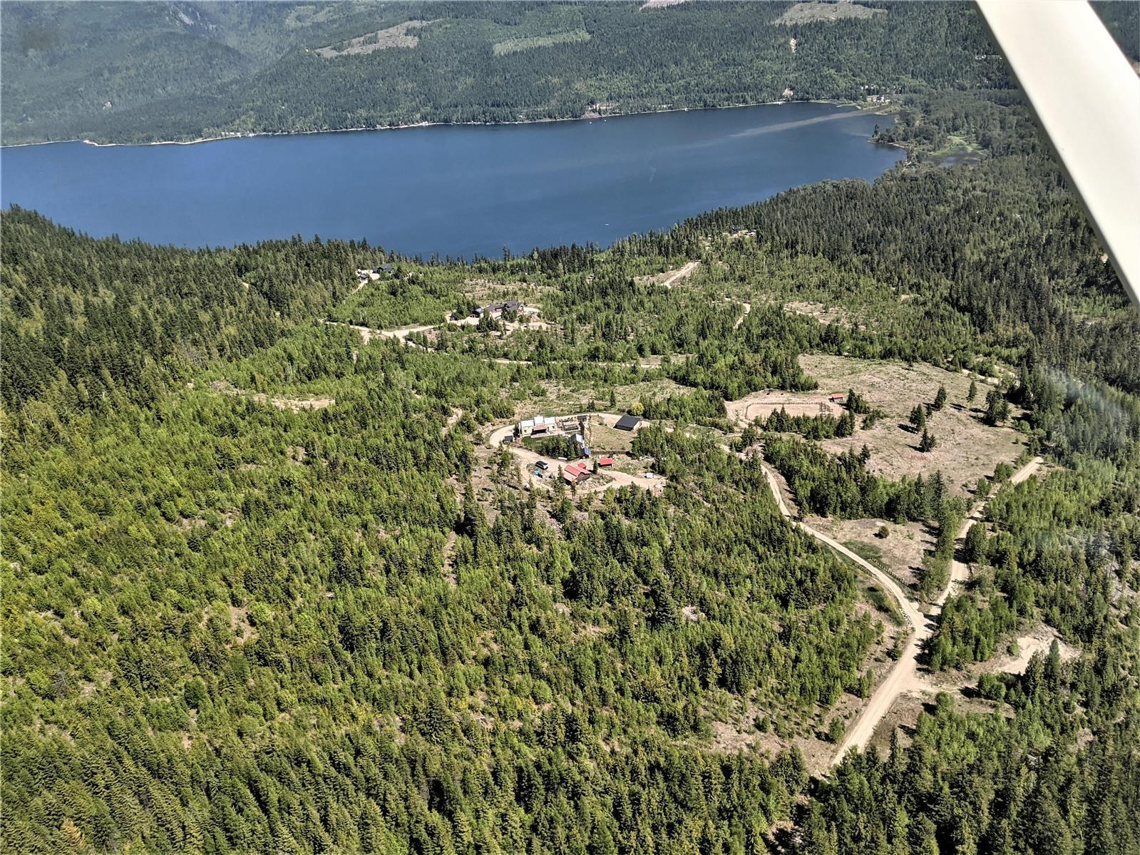 6 Eagle Ridge Road,, Lumby, British Columbia  V0E 2G4 - Photo 4 - 10231754