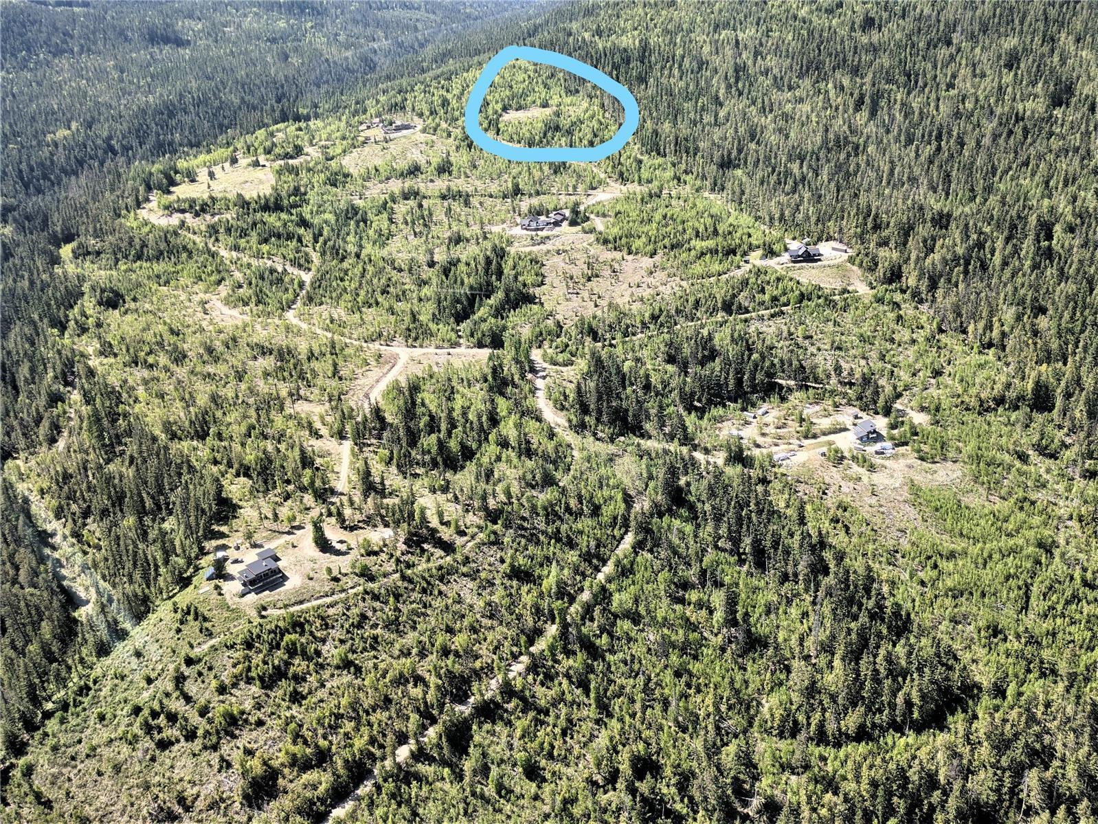 6 Eagle Ridge Road,, Lumby, British Columbia  V0E 2G4 - Photo 3 - 10231754