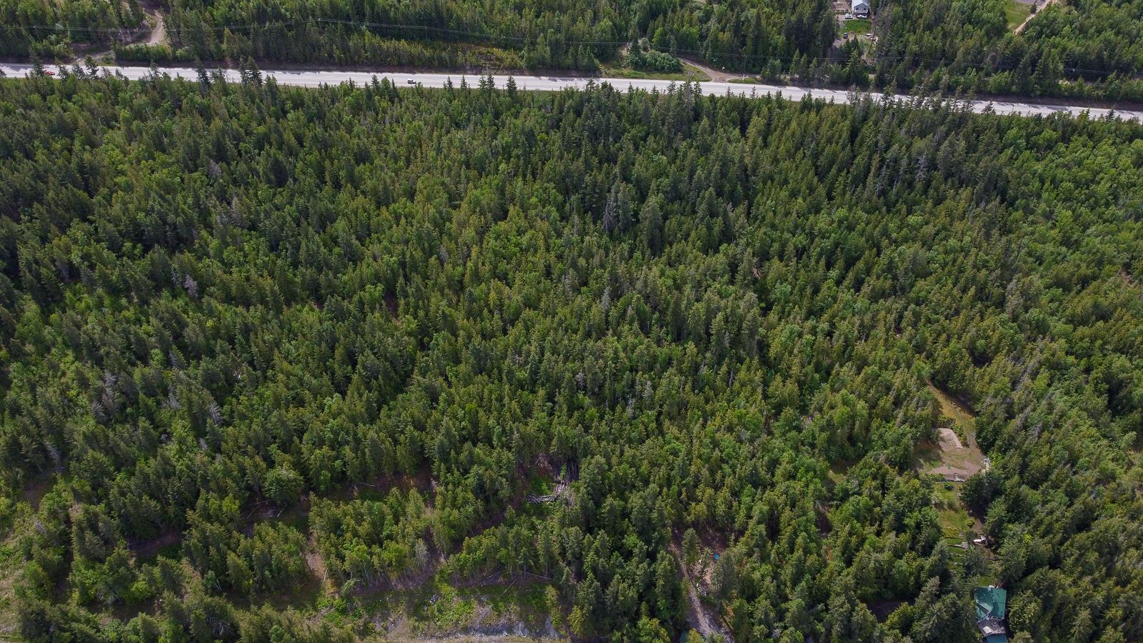 Lot 1-5 Blind Bay Road,, Blind Bay, British Columbia  V0E 1H0 - Photo 26 - 10232466