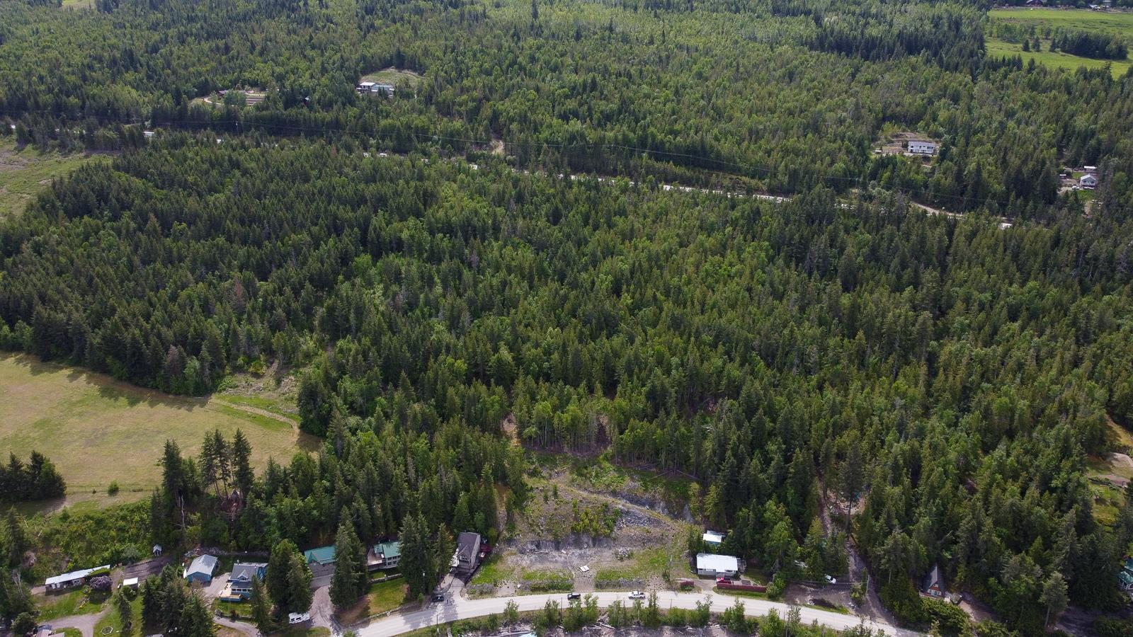 Lot 1-5 Blind Bay Road,, Blind Bay, British Columbia  V0E 1H0 - Photo 20 - 10232466