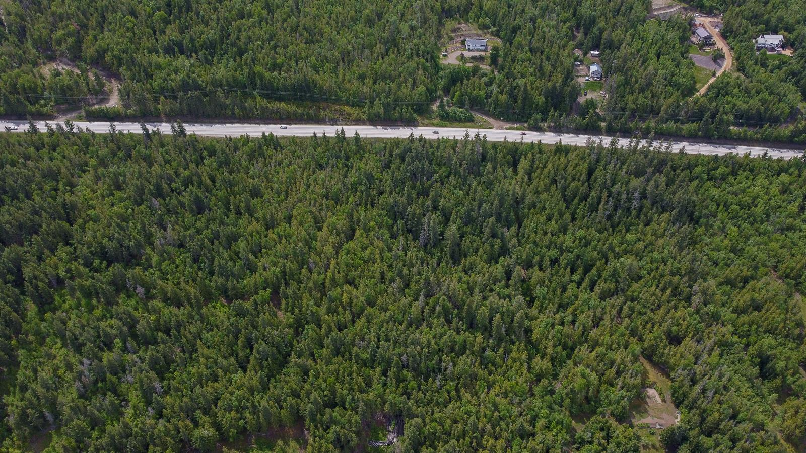 Lot 1-5 Blind Bay Road,, Blind Bay, British Columbia  V0E 1H0 - Photo 28 - 10232466