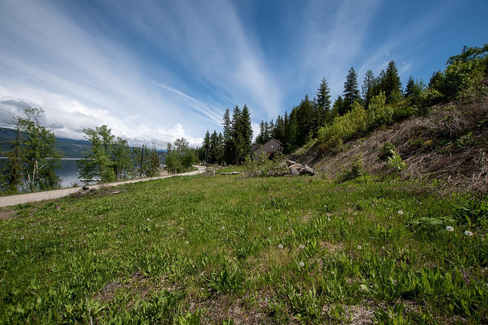 Lot 1-5 Blind Bay Road,, Blind Bay, British Columbia  V0E 1H0 - Photo 17 - 10232466