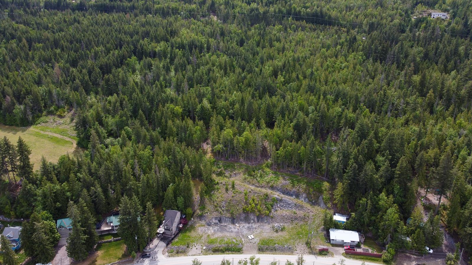Lot 1-5 Blind Bay Road,, Blind Bay, British Columbia  V0E 1H0 - Photo 18 - 10232466