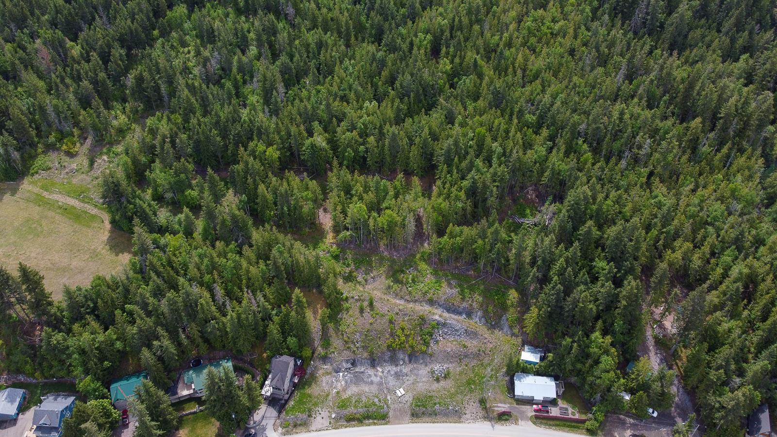 Lot 1-5 Blind Bay Road,, Blind Bay, British Columbia  V0E 1H0 - Photo 24 - 10232466