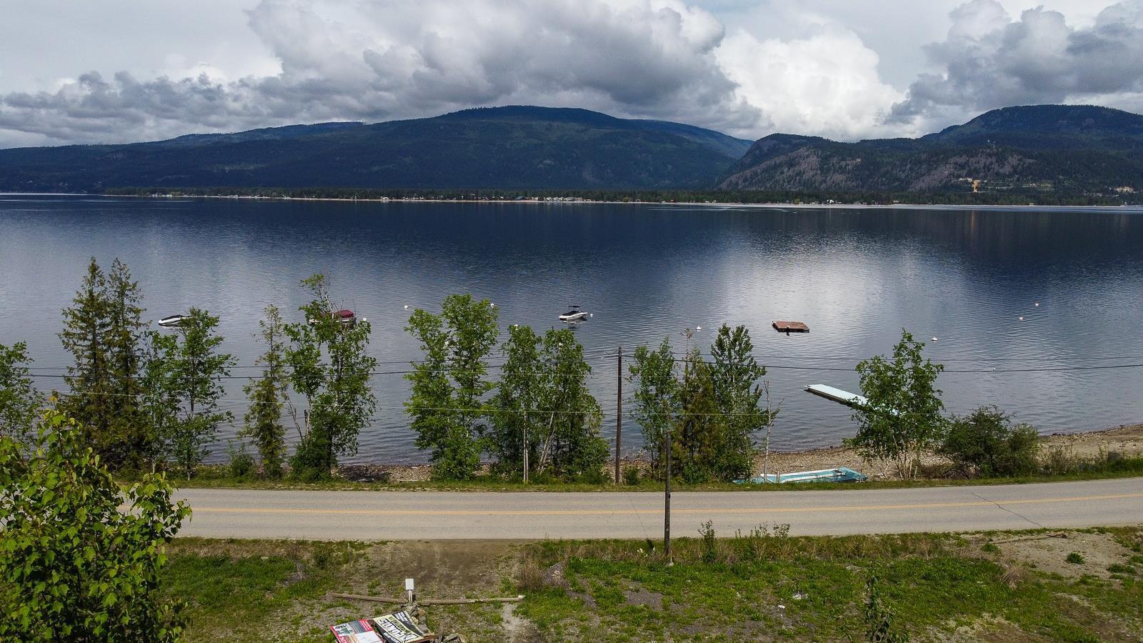 Lot 1-5 Blind Bay Road,, Blind Bay, British Columbia  V0E 1H0 - Photo 11 - 10232466