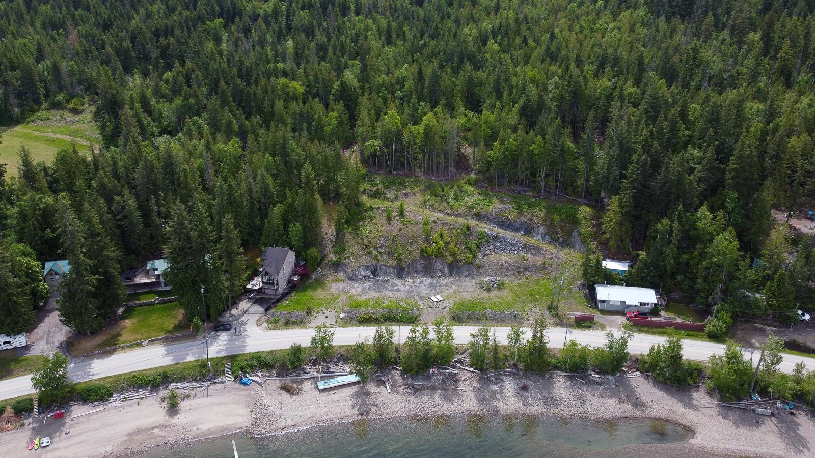 Lot 1-5 Blind Bay Road,, Blind Bay, British Columbia  V0E 1H0 - Photo 5 - 10232466