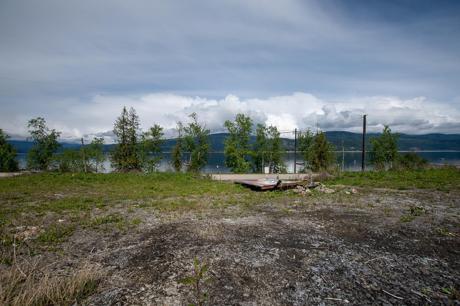 Lot 1-5 Blind Bay Road,, Blind Bay, British Columbia  V0E 1H0 - Photo 38 - 10232466
