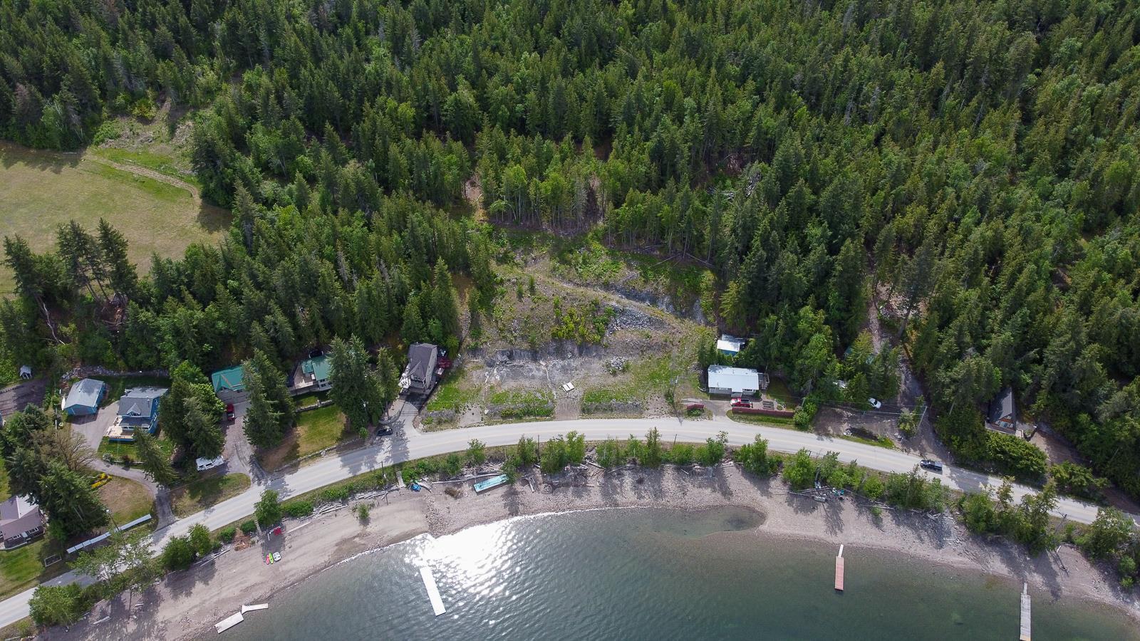 Lot 1-5 Blind Bay Road,, Blind Bay, British Columbia  V0E 1H0 - Photo 4 - 10232466
