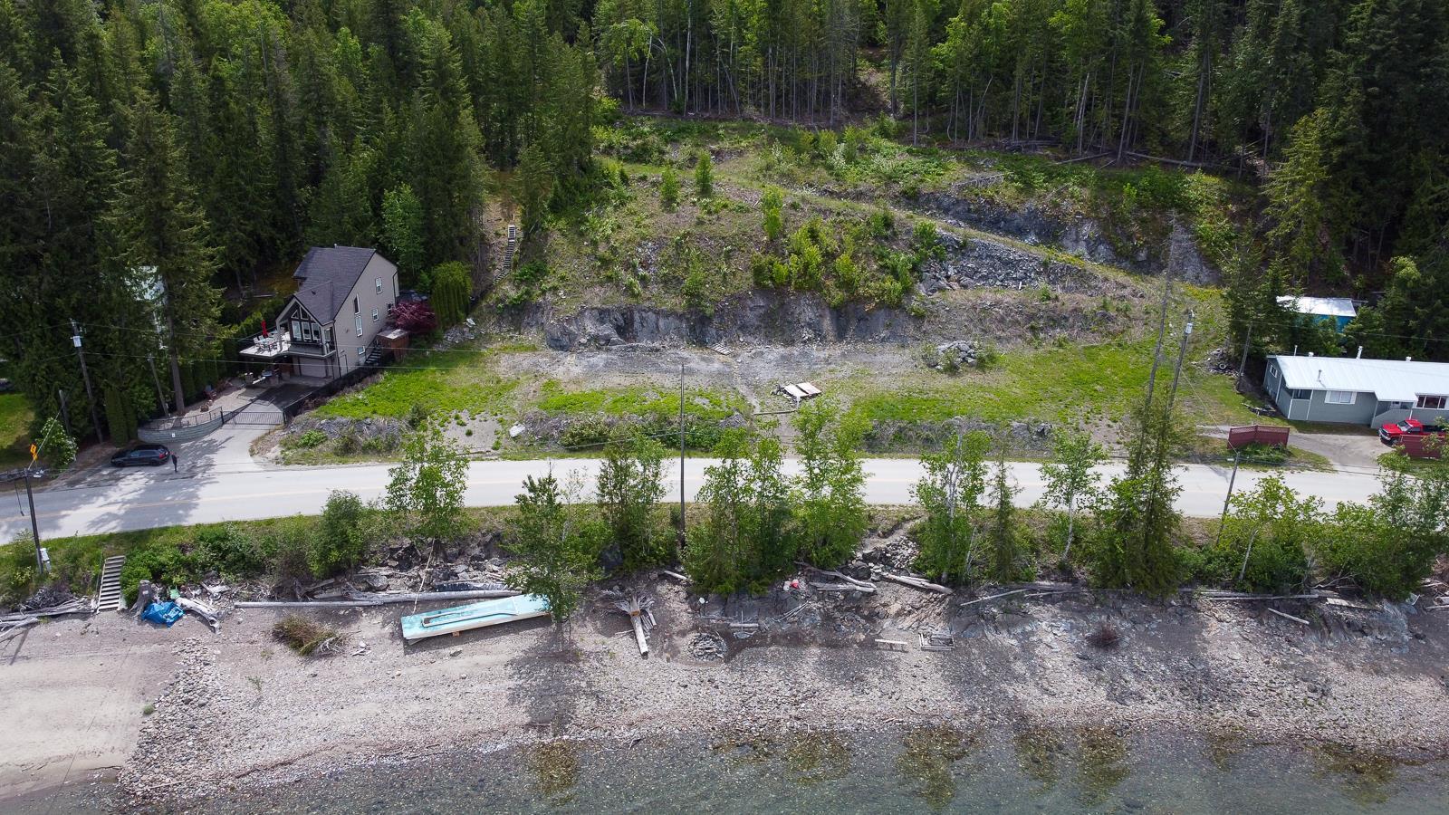 Lot 1-5 Blind Bay Road,, Blind Bay, British Columbia  V0E 1H0 - Photo 7 - 10232466