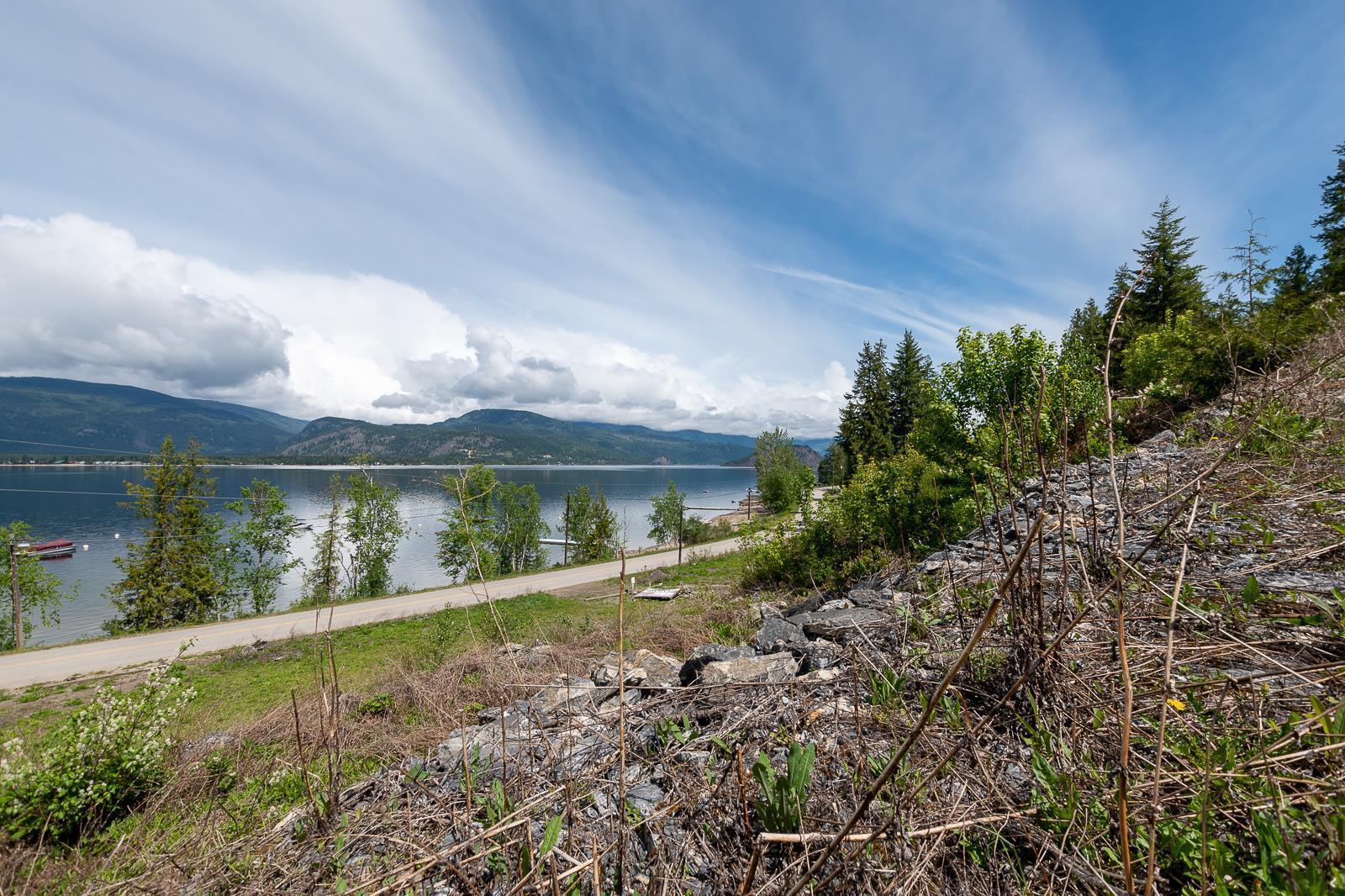 Lot 1-5 Blind Bay Road,, Blind Bay, British Columbia  V0E 1H0 - Photo 12 - 10232466