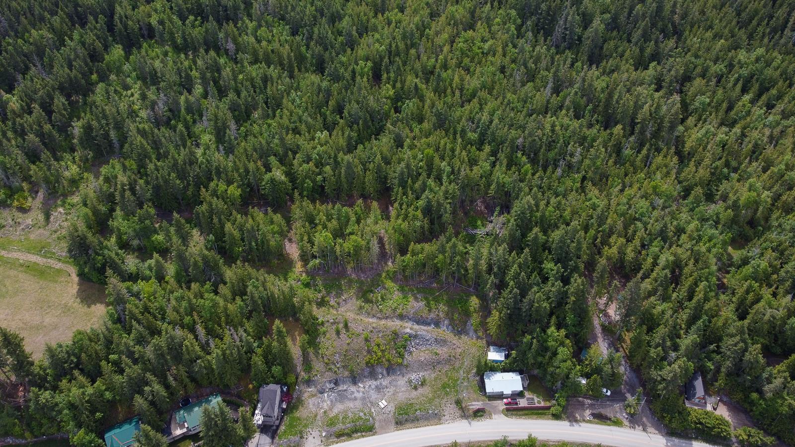 Lot 1-5 Blind Bay Road,, Blind Bay, British Columbia  V0E 1H0 - Photo 34 - 10232466
