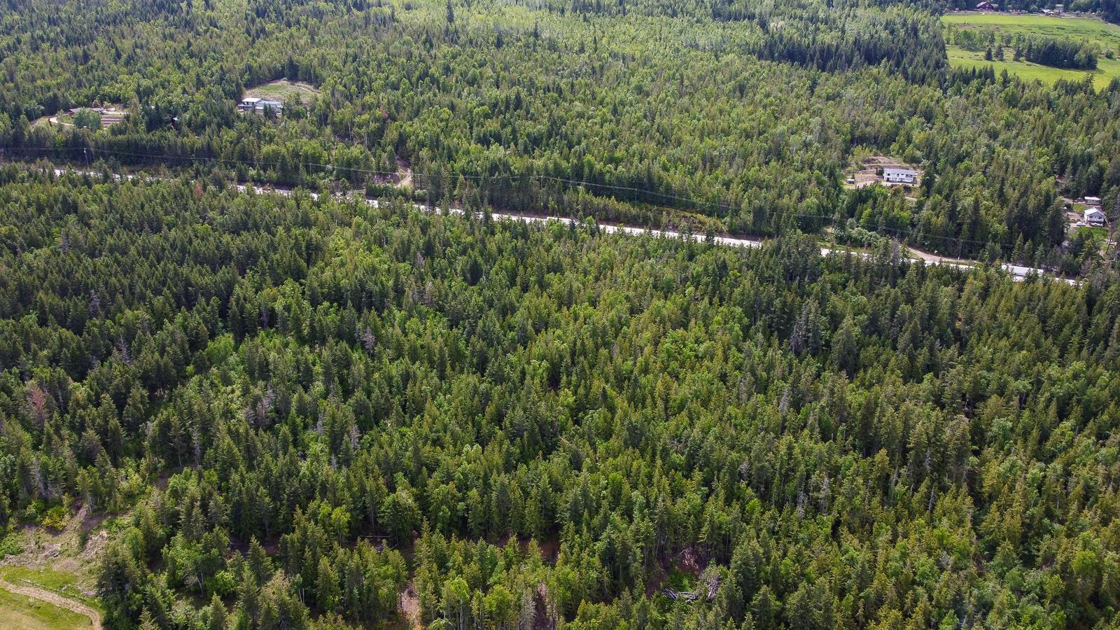 Lot 1-5 Blind Bay Road,, Blind Bay, British Columbia  V0E 1H0 - Photo 29 - 10232466