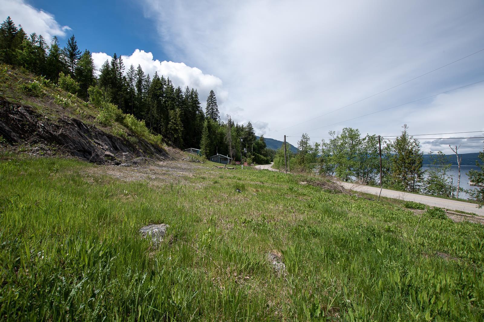 Lot 1-5 Blind Bay Road,, Blind Bay, British Columbia  V0E 1H0 - Photo 16 - 10232466