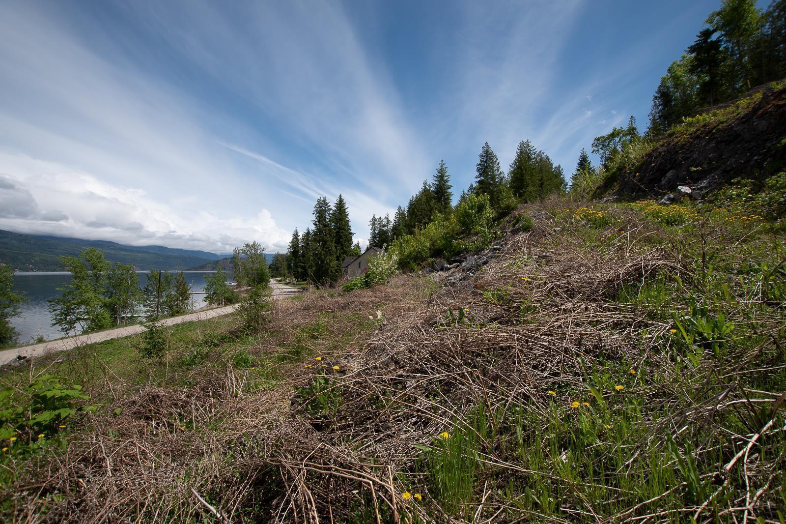 Lot 1-5 Blind Bay Road,, Blind Bay, British Columbia  V0E 1H0 - Photo 15 - 10232466