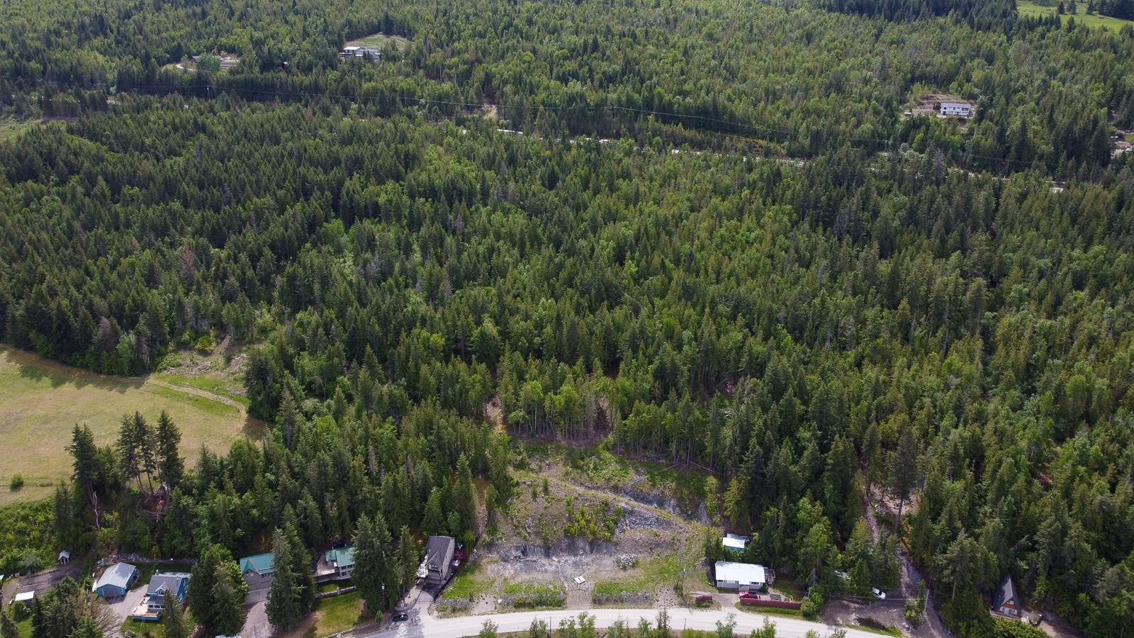 Lot 1-5 Blind Bay Road,, Blind Bay, British Columbia  V0E 1H0 - Photo 19 - 10232466