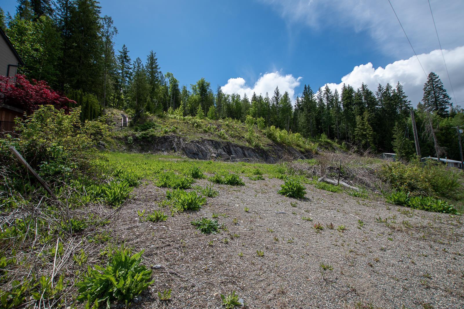 Lot 1-5 Blind Bay Road,, Blind Bay, British Columbia  V0E 1H0 - Photo 37 - 10232466