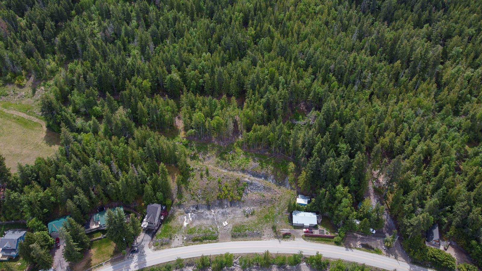 Lot 1-5 Blind Bay Road,, Blind Bay, British Columbia  V0E 1H0 - Photo 22 - 10232466