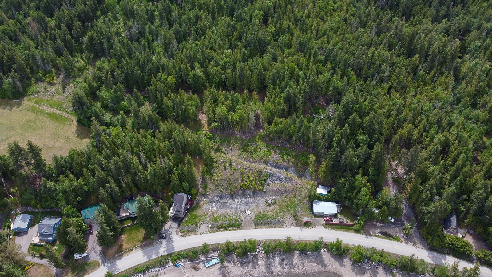 Lot 1-5 Blind Bay Road,, Blind Bay, British Columbia  V0E 1H0 - Photo 23 - 10232466