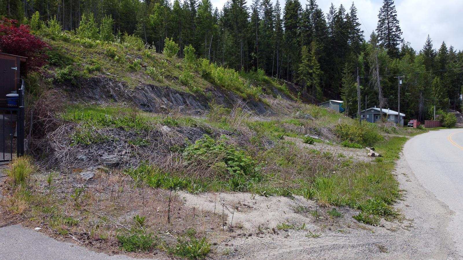Lot 1-5 Blind Bay Road,, Blind Bay, British Columbia  V0E 1H0 - Photo 14 - 10232466