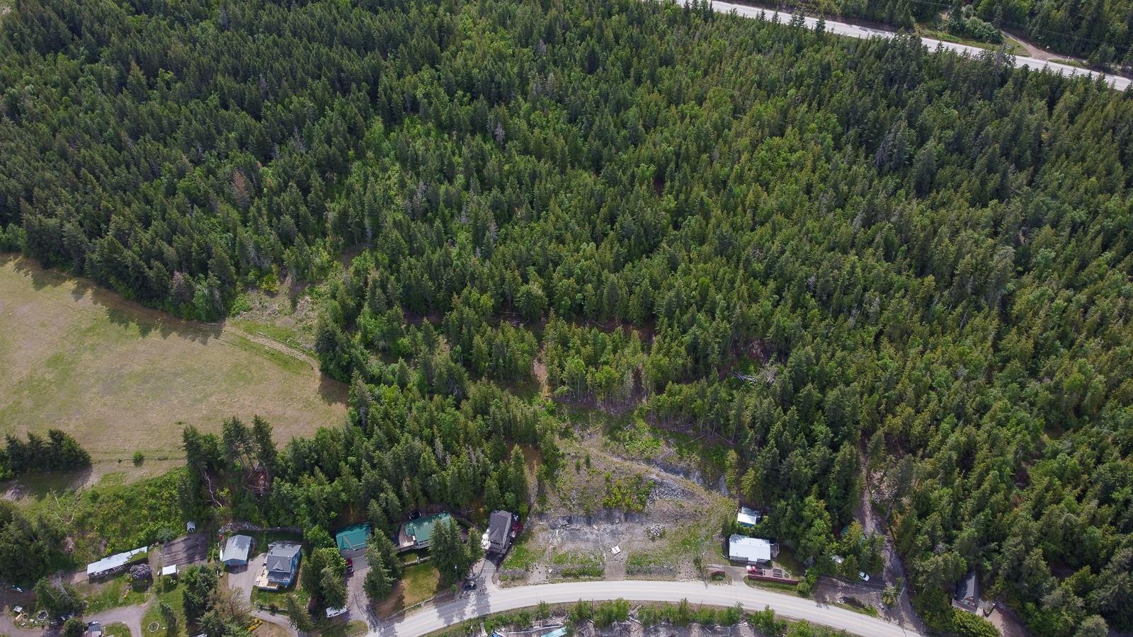 Lot 1-5 Blind Bay Road,, Blind Bay, British Columbia  V0E 1H0 - Photo 21 - 10232466