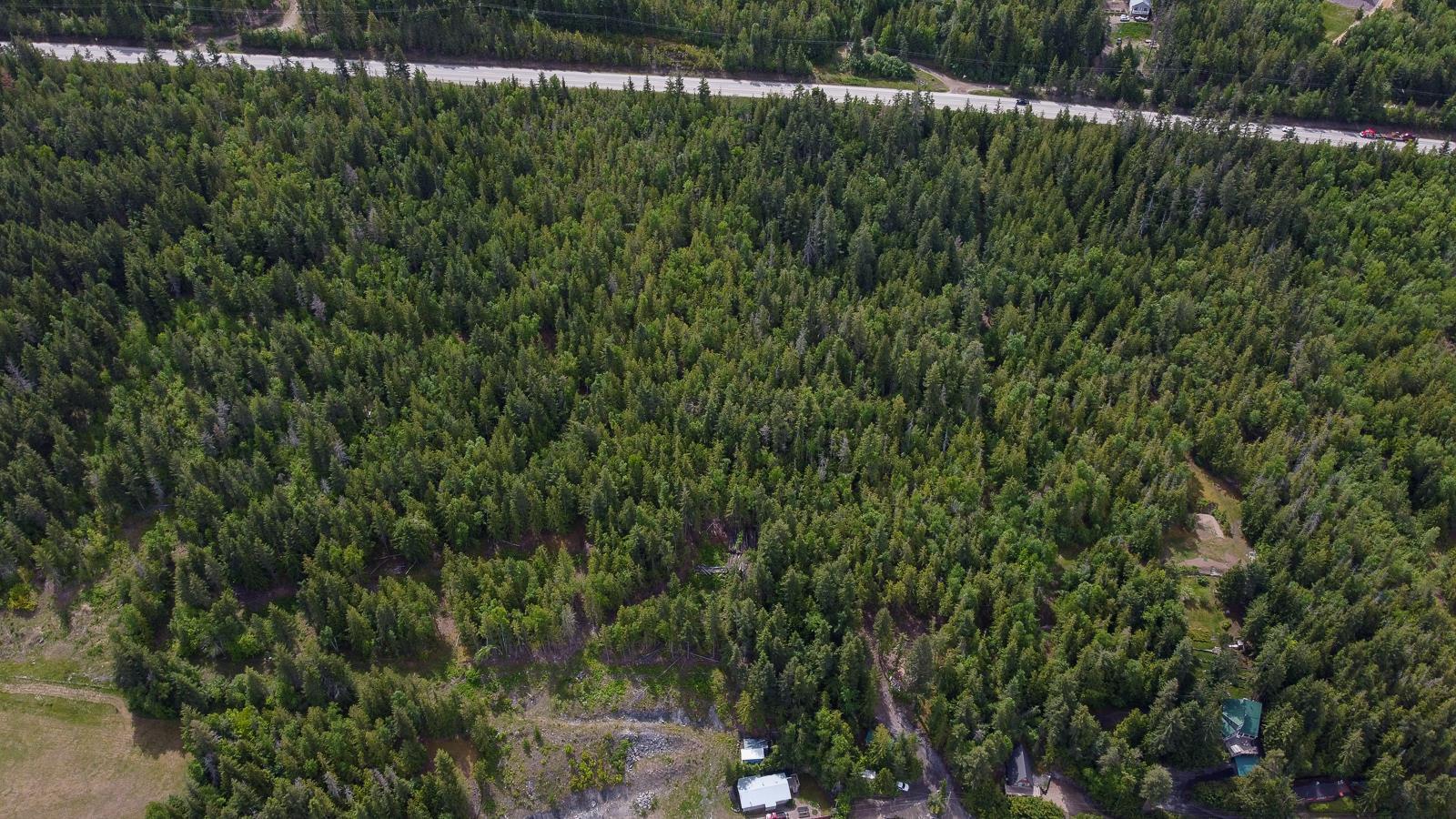 Lot 1-5 Blind Bay Road,, Blind Bay, British Columbia  V0E 1H0 - Photo 25 - 10232466