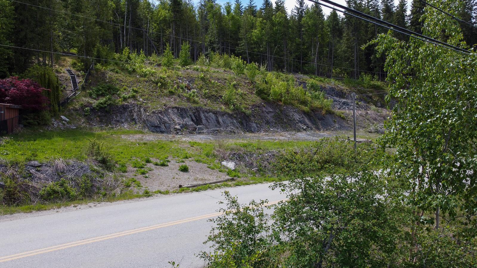 Lot 1-5 Blind Bay Road,, Blind Bay, British Columbia  V0E 1H0 - Photo 13 - 10232466