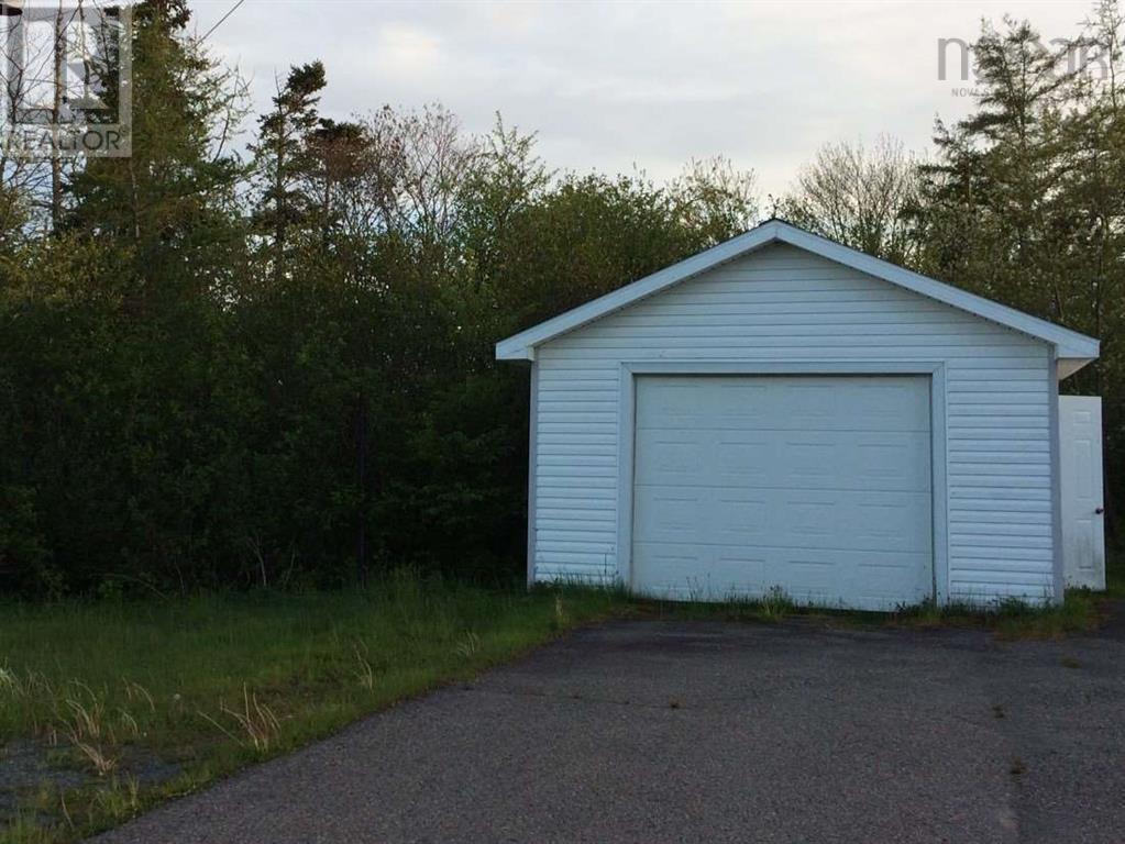 156 Grandique Ferry Road, Louisdale, Nova Scotia  B0E 1V0 - Photo 6 - 202125744