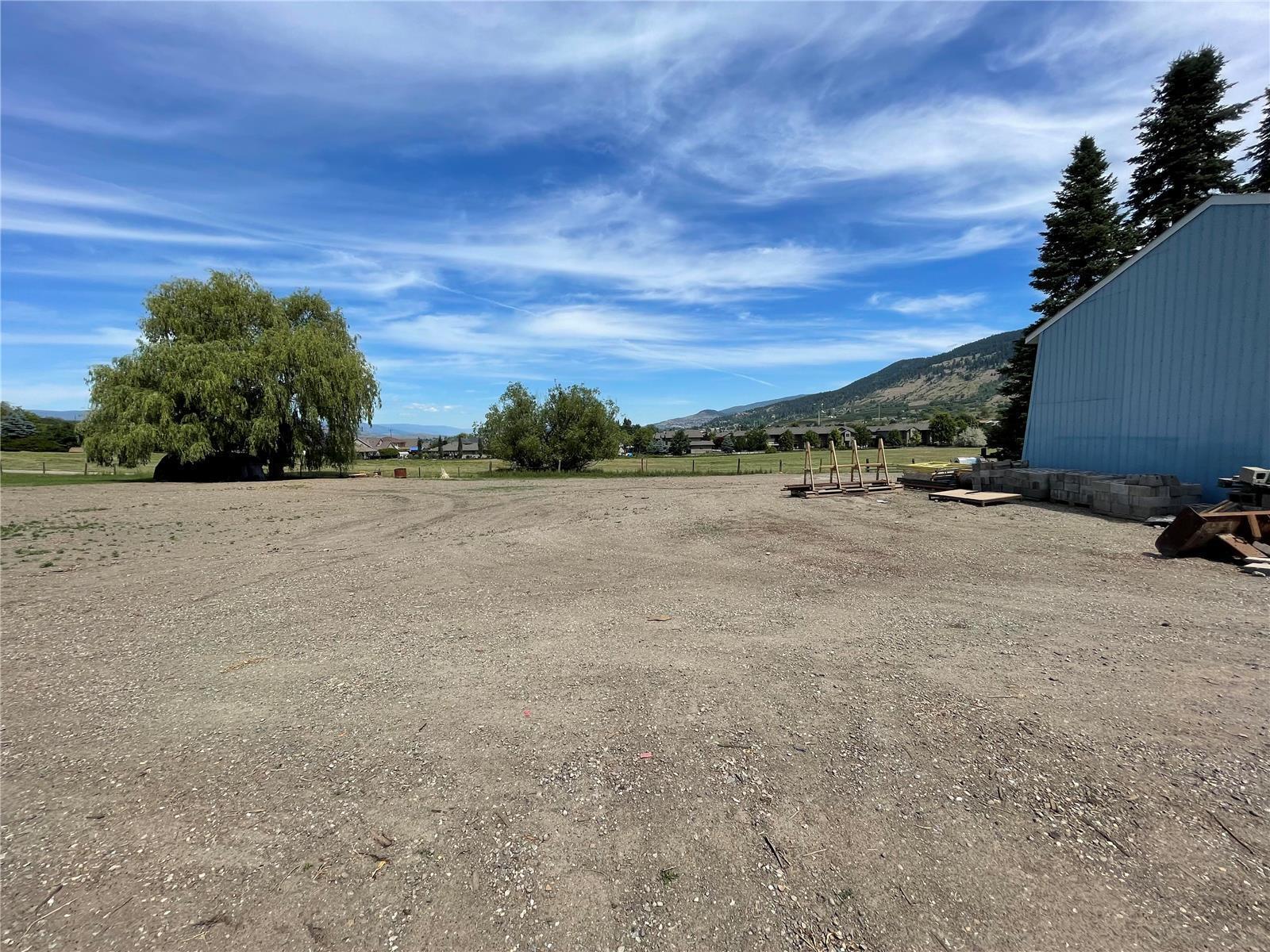 #land 1 9704 Aberdeen Road,, Coldstream, British Columbia  V1B 2K9 - Photo 4 - 10235218