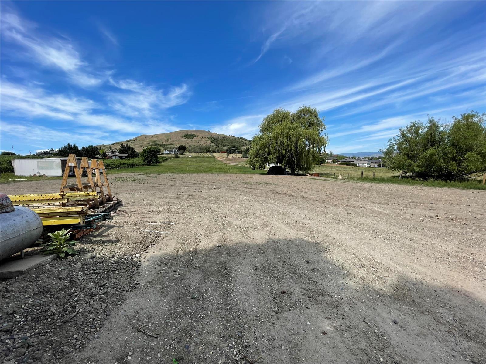 #land 1 9704 Aberdeen Road,, Coldstream, British Columbia  V1B 2K9 - Photo 3 - 10235218