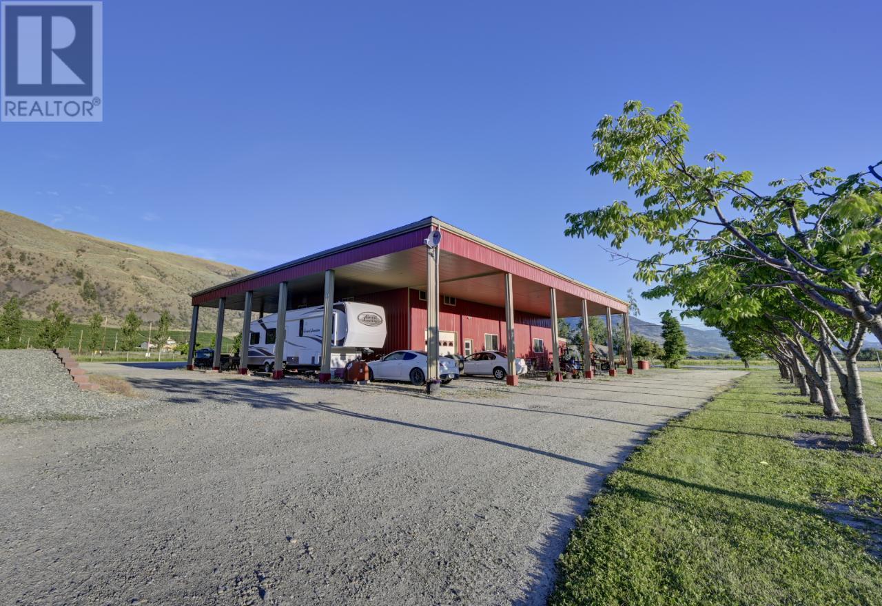 8705 Road 22,, Osoyoos, British Columbia  V0H 1T1 - Photo 44 - 190239