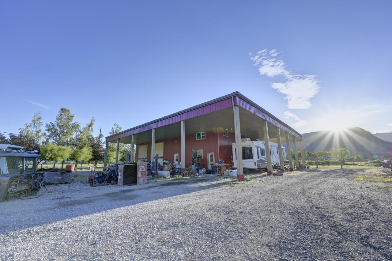8705 Road 22,, Osoyoos, British Columbia  V0H 1T1 - Photo 45 - 190240