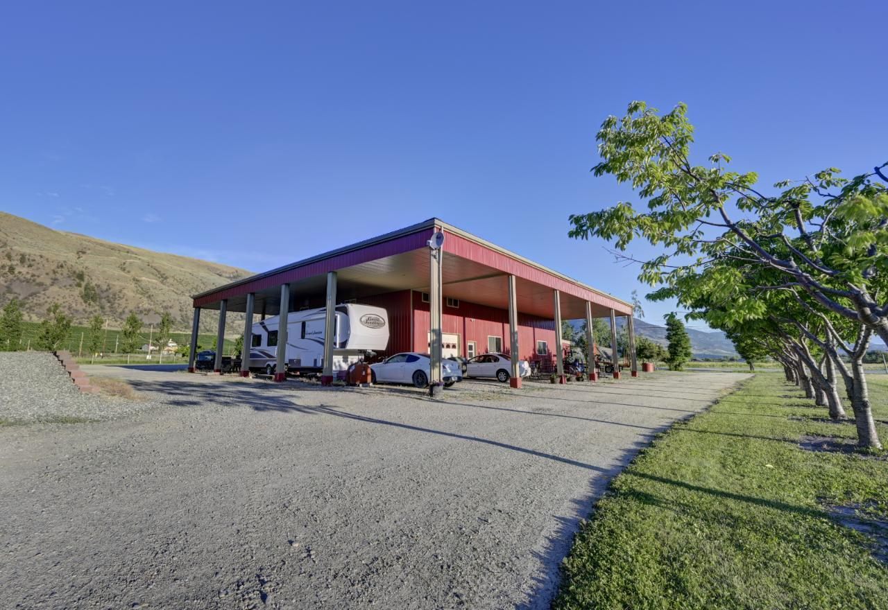 8705 Road 22,, Osoyoos, British Columbia  V0H 1T1 - Photo 43 - 190240