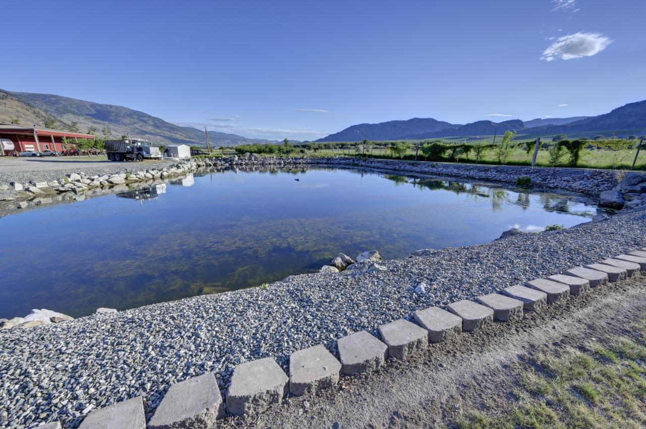 8705 Road 22,, Osoyoos, British Columbia  V0H 1T1 - Photo 69 - 190240