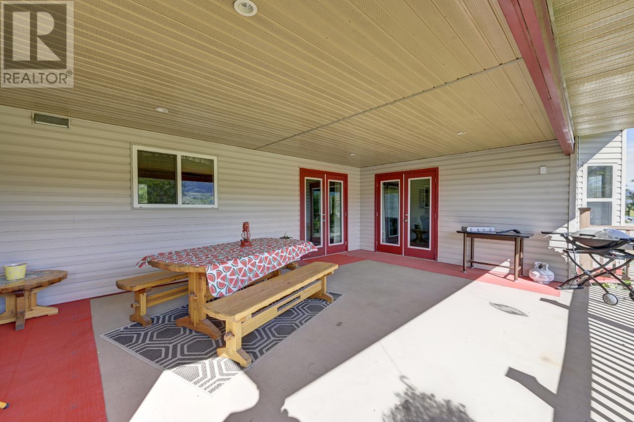 8705 Road 22,, Osoyoos, British Columbia  V0H 1T1 - Photo 53 - 190240