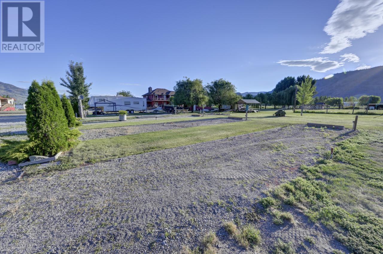 8705 Road 22,, Osoyoos, British Columbia  V0H 1T1 - Photo 70 - 190240