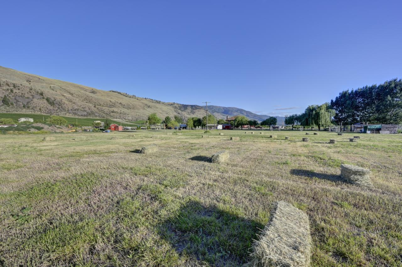 8705 Road 22,, Osoyoos, British Columbia  V0H 1T1 - Photo 75 - 190240