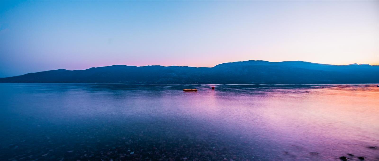 12815 Pixton Road, Sw, Lake Country, British Columbia  V4V 1C9 - Photo 7 - 10236311