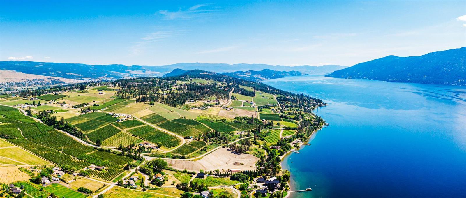 12815 Pixton Road, Sw, Lake Country, British Columbia  V4V 1C9 - Photo 6 - 10236311