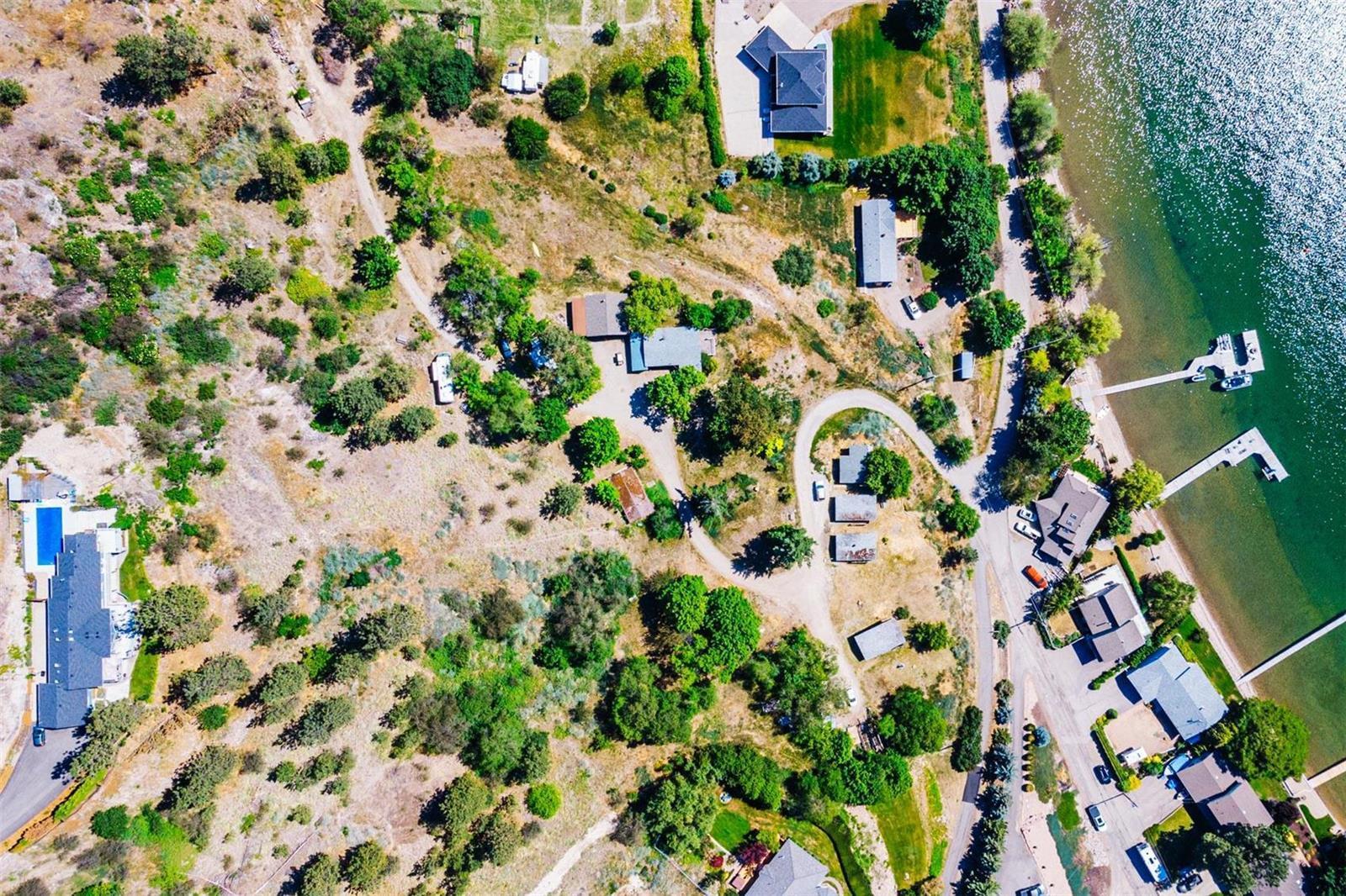 12815 Pixton Road, Sw, Lake Country, British Columbia  V4V 1C9 - Photo 34 - 10236311