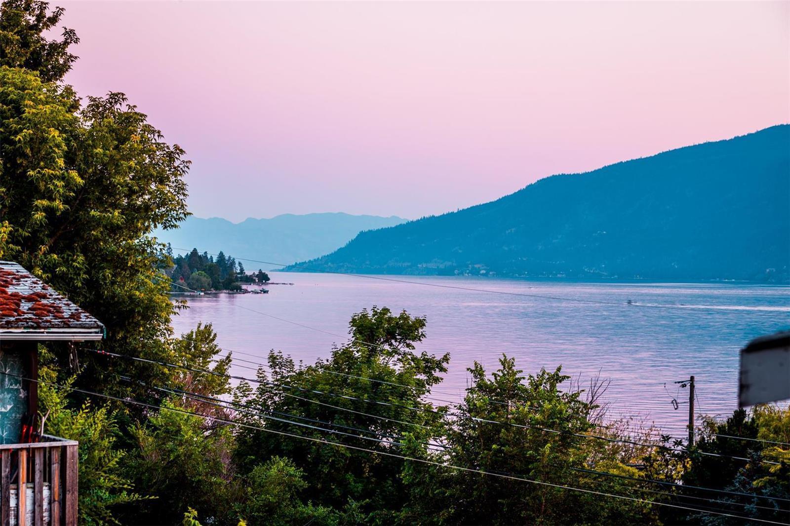12815 Pixton Road, Sw, Lake Country, British Columbia  V4V 1C9 - Photo 18 - 10236311